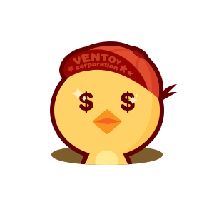 07_income_hole