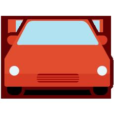 예시 B : 자동차를 구입
